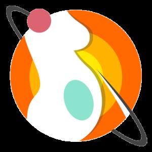 logo-orbitadoula-favicon