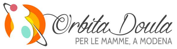 Orbita Doula