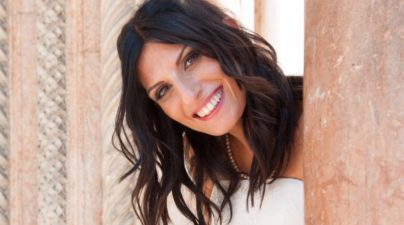 Lisa una mamma racconta blog Modena